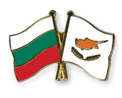 Flag-Pins-Bulgaria-Cyprus