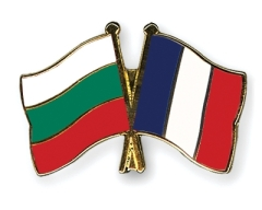 Flag-Pins-Bulgaria-France