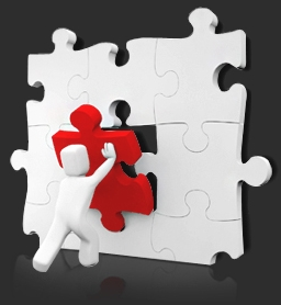 index_puzzle